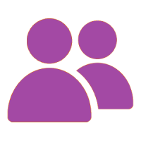 Picto collaborateur